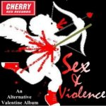 sexandviolence