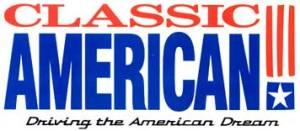 classic_american