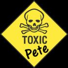 toxiclogox