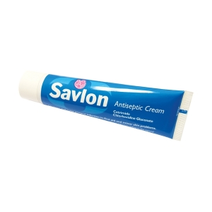 savlon-cream