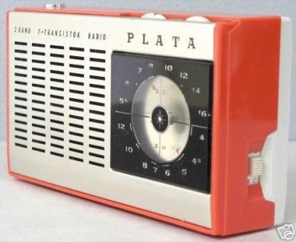 plata-2-band-7-transistor-radio-60s-japan-atomic_1_67ade8b830b9782afee0a45da583f032