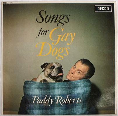 gaydog.jpg